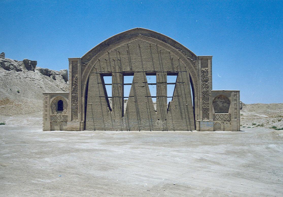 Qalai-Bost